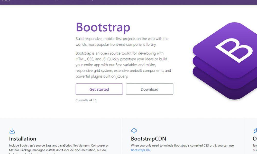Bootstrap compatible asp.net button