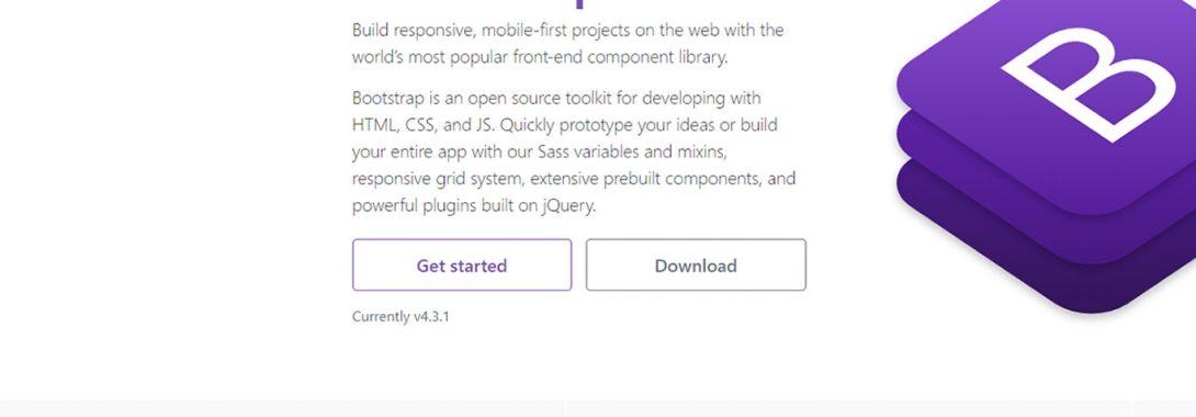 Bootstrap compatible asp.net radio button list