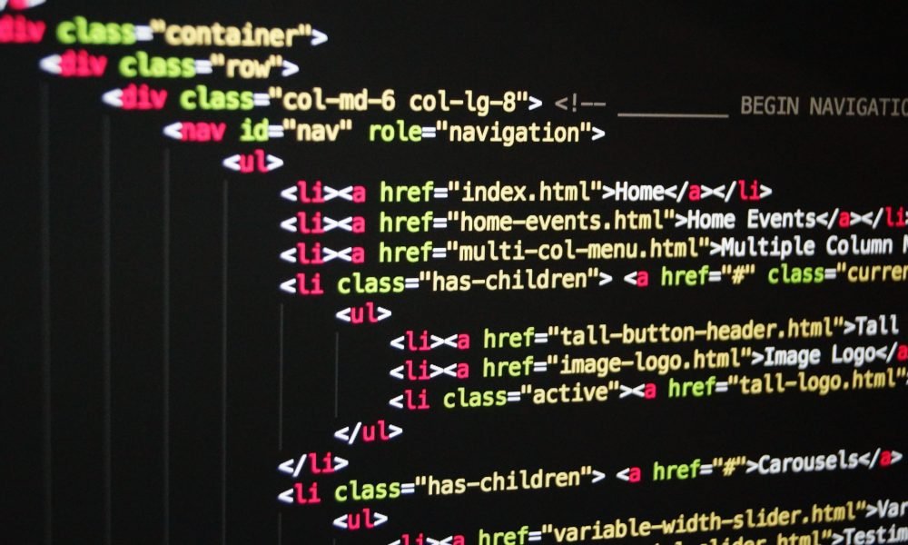 XML Serialization quick and easy csharp